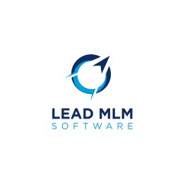 lead mlm software logo