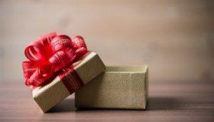 gift-direct-selling-plan