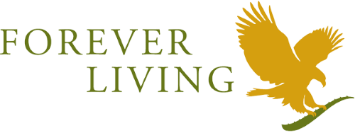 forever-living-top-mlm-company